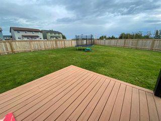 Photo 16: 8311 88 Street in Fort St. John: Fort St. John - City SE 1/2 Duplex for sale (Fort St. John (Zone 60))  : MLS®# R2480271