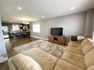 Photo 5: 8311 88 Street in Fort St. John: Fort St. John - City SE 1/2 Duplex for sale (Fort St. John (Zone 60))  : MLS®# R2480271