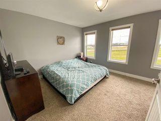 Photo 8: 8311 88 Street in Fort St. John: Fort St. John - City SE 1/2 Duplex for sale (Fort St. John (Zone 60))  : MLS®# R2480271