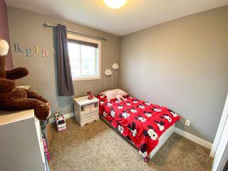 Photo 12: 8311 88 Street in Fort St. John: Fort St. John - City SE 1/2 Duplex for sale (Fort St. John (Zone 60))  : MLS®# R2480271