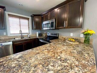 Photo 7: 8311 88 Street in Fort St. John: Fort St. John - City SE 1/2 Duplex for sale (Fort St. John (Zone 60))  : MLS®# R2480271