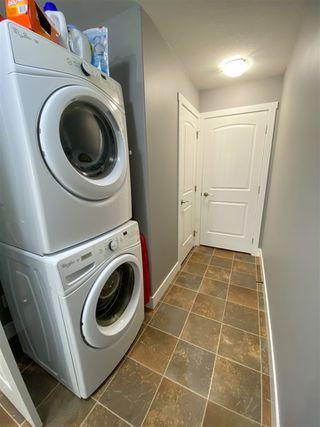 Photo 15: 8311 88 Street in Fort St. John: Fort St. John - City SE 1/2 Duplex for sale (Fort St. John (Zone 60))  : MLS®# R2480271