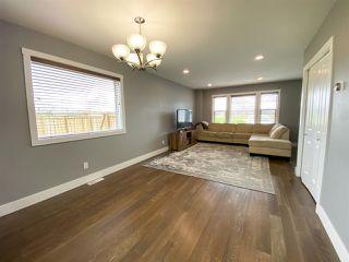 Photo 4: 8311 88 Street in Fort St. John: Fort St. John - City SE 1/2 Duplex for sale (Fort St. John (Zone 60))  : MLS®# R2480271