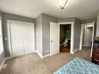 Photo 10: 8311 88 Street in Fort St. John: Fort St. John - City SE 1/2 Duplex for sale (Fort St. John (Zone 60))  : MLS®# R2480271