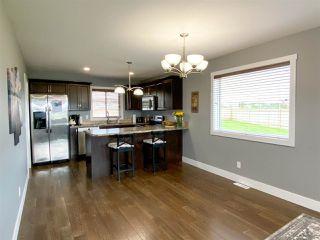 Photo 6: 8311 88 Street in Fort St. John: Fort St. John - City SE 1/2 Duplex for sale (Fort St. John (Zone 60))  : MLS®# R2480271