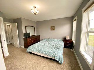 Photo 9: 8311 88 Street in Fort St. John: Fort St. John - City SE 1/2 Duplex for sale (Fort St. John (Zone 60))  : MLS®# R2480271