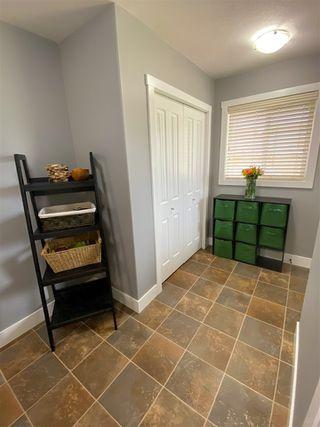 Photo 14: 8311 88 Street in Fort St. John: Fort St. John - City SE 1/2 Duplex for sale (Fort St. John (Zone 60))  : MLS®# R2480271