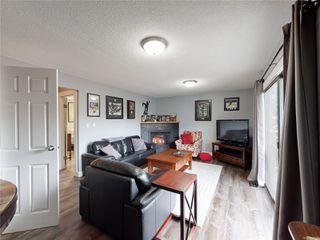 Photo 12: 5541 Haslam Dr in : PA Port Alberni Single Family Detached for sale (Port Alberni)  : MLS®# 850275
