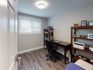 Photo 20: 5541 Haslam Dr in : PA Port Alberni Single Family Detached for sale (Port Alberni)  : MLS®# 850275
