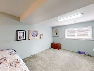 Photo 34: 5541 Haslam Dr in : PA Port Alberni Single Family Detached for sale (Port Alberni)  : MLS®# 850275