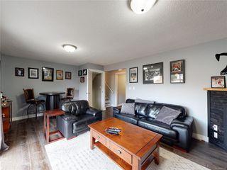 Photo 9: 5541 Haslam Dr in : PA Port Alberni Single Family Detached for sale (Port Alberni)  : MLS®# 850275