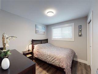 Photo 26: 5541 Haslam Dr in : PA Port Alberni Single Family Detached for sale (Port Alberni)  : MLS®# 850275