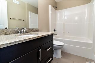 Photo 19: 202 Pohorecky Street in Saskatoon: Evergreen Residential for sale : MLS®# SK818992