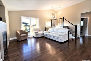 Photo 12: 202 Pohorecky Street in Saskatoon: Evergreen Residential for sale : MLS®# SK818992