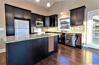 Photo 16: 202 Pohorecky Street in Saskatoon: Evergreen Residential for sale : MLS®# SK818992