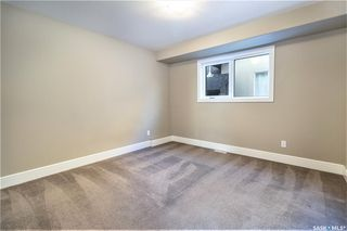 Photo 20: 202 Pohorecky Street in Saskatoon: Evergreen Residential for sale : MLS®# SK818992