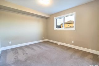 Photo 17: 202 Pohorecky Street in Saskatoon: Evergreen Residential for sale : MLS®# SK818992