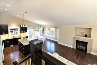 Photo 13: 202 Pohorecky Street in Saskatoon: Evergreen Residential for sale : MLS®# SK818992