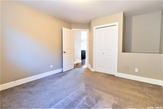Photo 21: 202 Pohorecky Street in Saskatoon: Evergreen Residential for sale : MLS®# SK818992