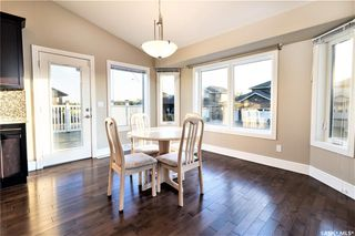 Photo 14: 202 Pohorecky Street in Saskatoon: Evergreen Residential for sale : MLS®# SK818992