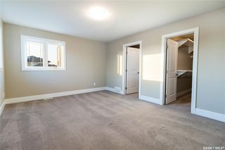 Photo 23: 202 Pohorecky Street in Saskatoon: Evergreen Residential for sale : MLS®# SK818992