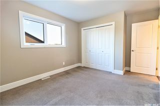 Photo 18: 202 Pohorecky Street in Saskatoon: Evergreen Residential for sale : MLS®# SK818992
