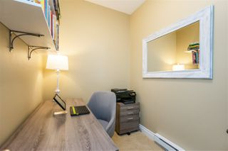 "Photo 20: 206 20286 53A Avenue in Langley: Langley City Condo for sale in ""Casa Verona"" : MLS®# R2481785"