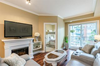 "Photo 13: 206 20286 53A Avenue in Langley: Langley City Condo for sale in ""Casa Verona"" : MLS®# R2481785"