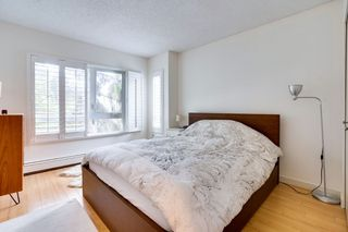 "Photo 6: 206 2150 BRUNSWICK Street in Vancouver: Mount Pleasant VE Condo for sale in ""Mount Pleasant Place"" (Vancouver East)  : MLS®# R2500847"