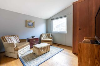 Photo 13: 3 Rosswood Crescent in Toronto: Bendale House (Bungalow) for sale (Toronto E09)  : MLS®# E4932683