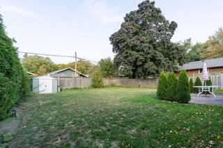Photo 23: 3 Rosswood Crescent in Toronto: Bendale House (Bungalow) for sale (Toronto E09)  : MLS®# E4932683