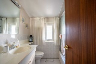 Photo 14: 3 Rosswood Crescent in Toronto: Bendale House (Bungalow) for sale (Toronto E09)  : MLS®# E4932683