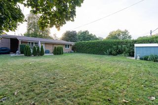 Photo 25: 3 Rosswood Crescent in Toronto: Bendale House (Bungalow) for sale (Toronto E09)  : MLS®# E4932683