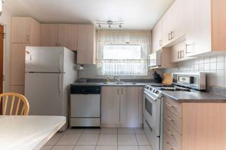 Photo 5: 3 Rosswood Crescent in Toronto: Bendale House (Bungalow) for sale (Toronto E09)  : MLS®# E4932683