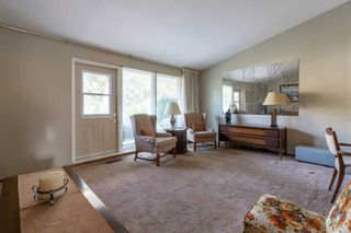 Photo 7: 3 Rosswood Crescent in Toronto: Bendale House (Bungalow) for sale (Toronto E09)  : MLS®# E4932683