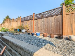 Photo 17: 537 Asteria Pl in : Na Old City Row/Townhouse for sale (Nanaimo)  : MLS®# 857211