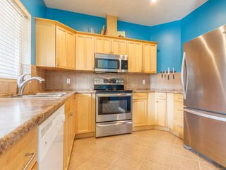 Photo 4: 537 Asteria Pl in : Na Old City Row/Townhouse for sale (Nanaimo)  : MLS®# 857211