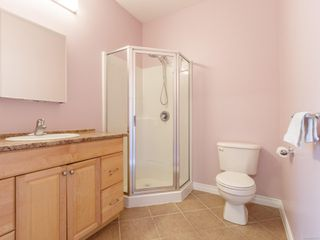Photo 9: 537 Asteria Pl in : Na Old City Row/Townhouse for sale (Nanaimo)  : MLS®# 857211