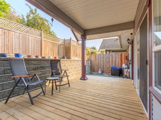 Photo 14: 537 Asteria Pl in : Na Old City Row/Townhouse for sale (Nanaimo)  : MLS®# 857211