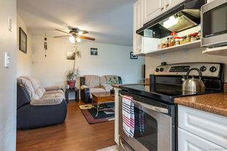 Photo 14: A 1973 Noort Pl in : CV Courtenay City Half Duplex for sale (Comox Valley)  : MLS®# 857816