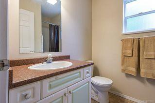 Photo 30: A 1973 Noort Pl in : CV Courtenay City Half Duplex for sale (Comox Valley)  : MLS®# 857816