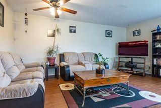 Photo 10: A 1973 Noort Pl in : CV Courtenay City Half Duplex for sale (Comox Valley)  : MLS®# 857816