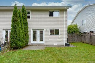 Photo 34: A 1973 Noort Pl in : CV Courtenay City Half Duplex for sale (Comox Valley)  : MLS®# 857816