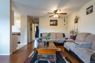 Photo 12: A 1973 Noort Pl in : CV Courtenay City Half Duplex for sale (Comox Valley)  : MLS®# 857816