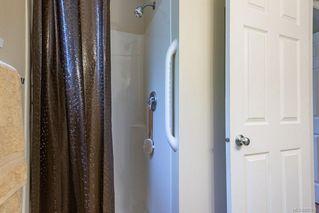 Photo 31: A 1973 Noort Pl in : CV Courtenay City Half Duplex for sale (Comox Valley)  : MLS®# 857816