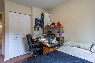 Photo 29: A 1973 Noort Pl in : CV Courtenay City Half Duplex for sale (Comox Valley)  : MLS®# 857816