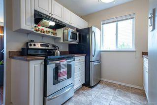 Photo 2: A 1973 Noort Pl in : CV Courtenay City Half Duplex for sale (Comox Valley)  : MLS®# 857816