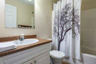 Photo 21: A 1973 Noort Pl in : CV Courtenay City Half Duplex for sale (Comox Valley)  : MLS®# 857816
