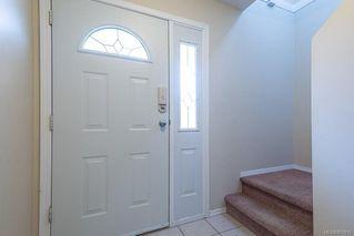 Photo 8: A 1973 Noort Pl in : CV Courtenay City Half Duplex for sale (Comox Valley)  : MLS®# 857816