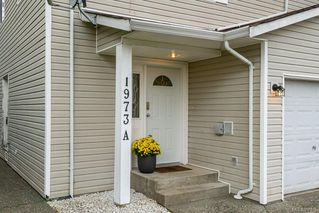 Photo 6: A 1973 Noort Pl in : CV Courtenay City Half Duplex for sale (Comox Valley)  : MLS®# 857816